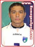 Lorenzo Barbi