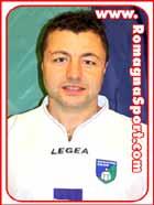 Stefano Tovoli