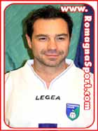 Mirko Biagi