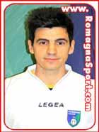 Riccardo Scala