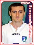 Luca Nosari