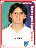 Daniele Del Gaudio