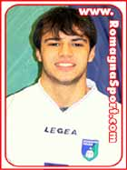 Alessandro Genova