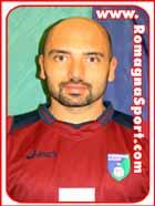 Fabio Malaguti