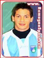 Manuel Siracusa