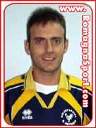 Francesco Billi