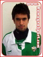 Luca Baldissara