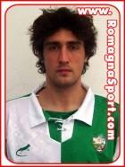 Massimiliano Bruni