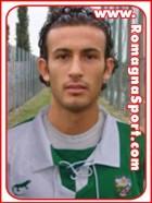 Francesco Buttignon