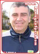 Andrea Bregoli
