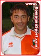 Fabio Modelli