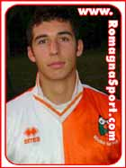 Edoardo Bignardi