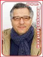 William Rivaroli
