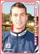 Daniele Friguglietti