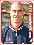 Massimo Godoli