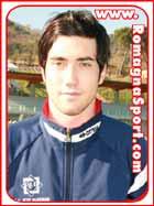 Luca Perugini
