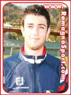 Matteo Ulivi