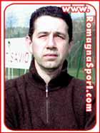 Giorgio Pazzini