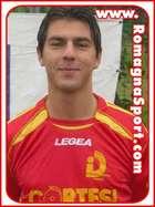 Gianmichele Bertini