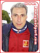 Roberto Sgubbi