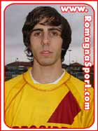 Giacomo Grisandi