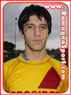 Stefano Marcucci