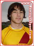 Pietro Migani