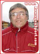 Mauro Migani