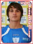 Andrea Zamagna