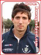 Gianmarco Cosmi