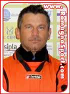Viola vs Linea Sport 1-3