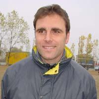 Misano-Rimini 1-2