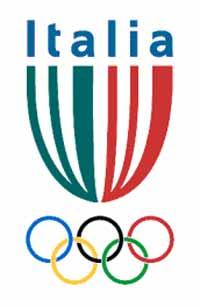 Coronavirus. Giochi Olimpici di Tokyo rinviati al 2021. Il comunicato stampa del CIO
