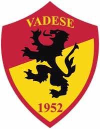 Vadese - Monte Cerignone Valconca 1-0