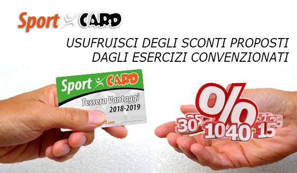 Card Elenco Convenzionate Convenzionate Sport Card Attività Sport Elenco Attività UpLqSVGzjM