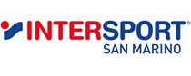 Intersport San Marino
