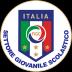 Ripresa delle attività sportive: pubblicato il protocollo attuativo per il calcio giovanile e dilettantistico