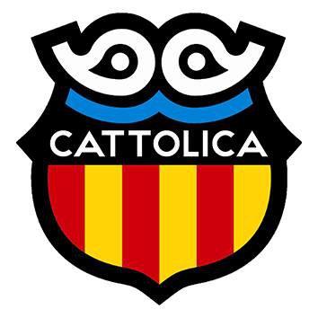 Tutto mercato Cattolica Calcio
