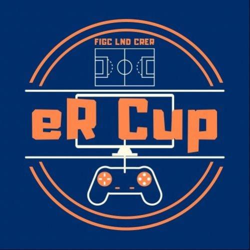 La eR Cup 2021 entra nel vivo