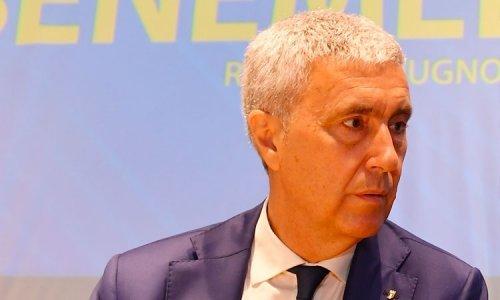 Riforma dello Sport, l'opposizione della Lega Nazionale Dilettanti alle norme su vincolo e lavoro sportivo