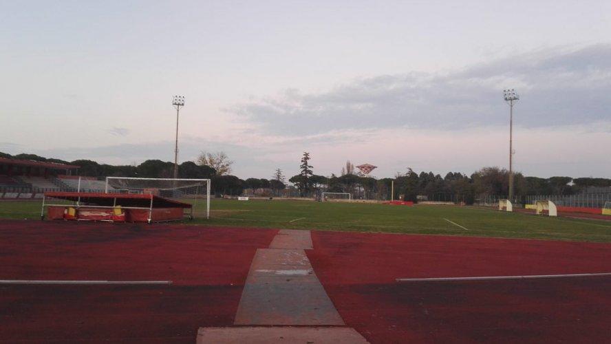 Si riparte con le giovanili del Cattolica Calcio