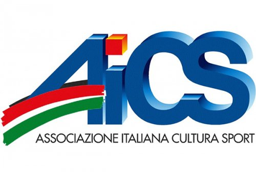 L'AICS decide di scendere in campo