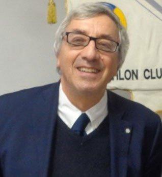 Addio a Daniele Piolanti