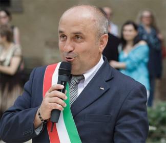 """Terza edizione del """"Premio Domenico Dadina""""."""
