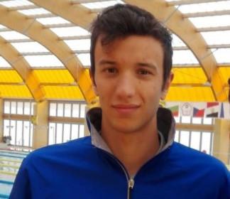 Pentathlon moderno: Riccardo Agazzotti ottimo quinto nella staffetta maschile ai mondiali junior