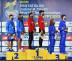 Pentathlon moderno: Elisa Sala bronzo mondiale under 17
