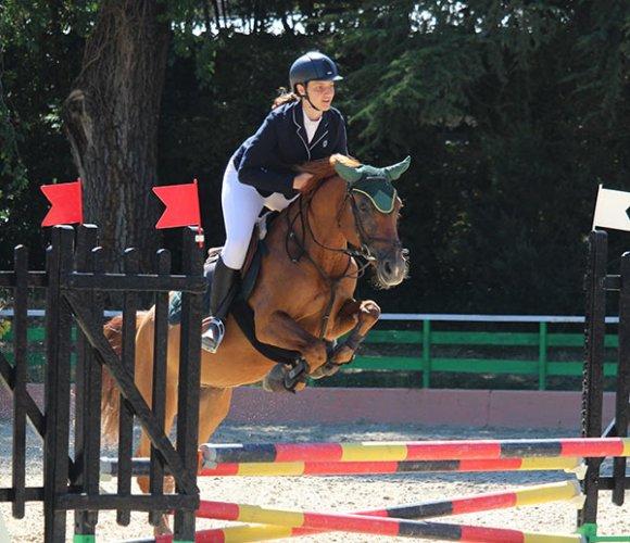 La Rondinella vince medaglie ai campionati regionali di Cervia