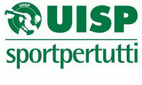 Gabriele Tagliati: la UISP e le associazioni saranno pronte a ripartire