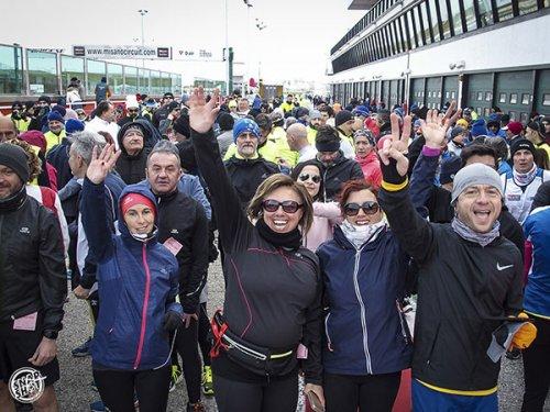Open Games, domenica 23 febbraio a Misano World Circuit