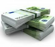 Arriva il rimborso anche per i collaboratori sportivi: ecco chi potrà presentare domanda per avere i 600 Euro